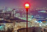На подсветку значимых зданий Воронежа потратят 15 млн рублей