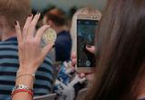 В Воронеже демонтировали биткоин-терминалы по требованию Центробанка