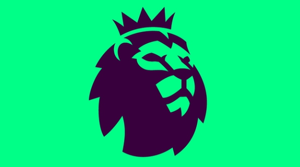 Английская Премьер-лига в новом сезоне