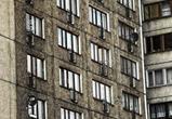 В Воронеже женщина выпала из окна общежития
