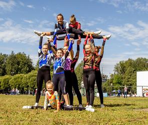Объявлена программа фестиваля здоровья в Воронеже 6 сентября
