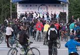 Время проведения «Велоночи 2018» в Воронеже вновь перенесено