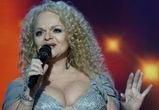 Воронежцы увидят бесплатный концерт Ларисы Долиной в центре города