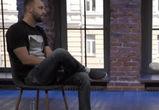 Комик из Воронежа Руслан Белый ответил на интимные вопросы Юрия Дудя