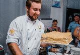 Воронежцы  назвали главный торт советского детства