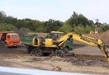 Аркадий Пономарев поторопил власти со строительством стационара и школы
