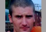 Воронежские волонтеры ищут 34-летнего воронежца, пропавшего две недели назад