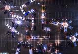 Воронежских водителей зовут принять участие в флешмобе в честь Дня города