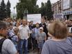 Несогласованный митинг в день выборов 171510