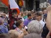 Несогласованный митинг в день выборов 171521
