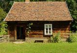 Житель воронежского села обокрал дом покойницы