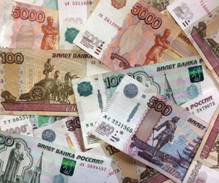 Аналитики прогнозируют рост зарплат в Воронежской области