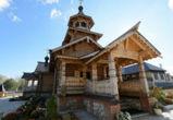 Стали известны финалисты конкурса «Самое красивое село» Воронежской области