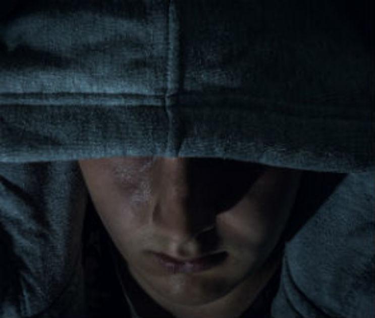 Молодой воронежец ответит в суде за двойное сексуальное насилие над старушкой
