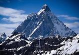 Фотоработы погибшего в Пакистане альпиниста Сергея Глазунова выставят в Воронеже