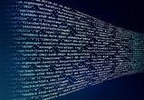 Дальневосточный фонд высоких технологий инвестирует в прорывные инновации