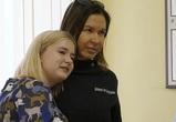 Гендиректора «Модуса», которую держали «в заложниках», отпустили к ребенку