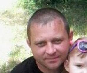 В Воронеже ищут 36-летнего мужчину с тату, пропавшего пять дней назад