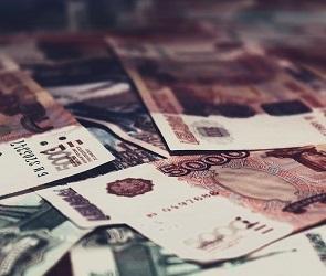 Воронежцам предлагают монетизировать федеральные льготы