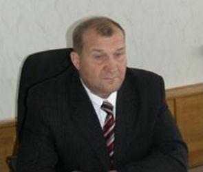 Глава Павловского района Воронежской области покинет свой пост