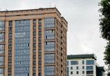 14 управляющих компаний Воронежской области лишились лицензий в августе