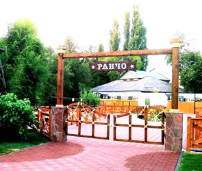 В Воронежском зоопарке открывается ковбойское ранчо