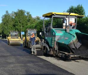Власти Воронежа нашли подрядчика для разработки проекта дороги через Шилово