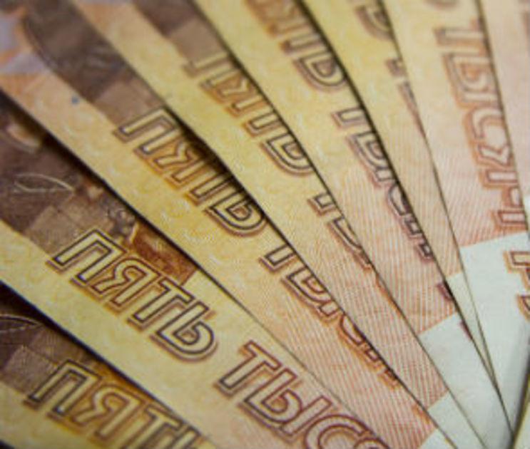 130 млн рублей дотаций получат малые города Воронежской области