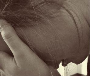 Житель Воронежа пойдет под суд за изнасилование 20-летней девушки и грабеж