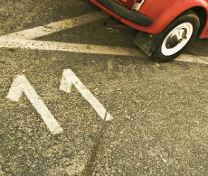 В Воронеже запустили колл-центр по вопросам платных парковок