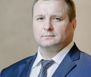 В Воронеже уволен третий за неделю чиновник областного правительства