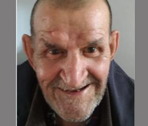 Волонтеры ищут родных пенсионера, найденного под Воронежем и забывшего свое имя