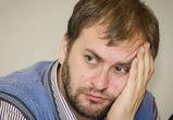 Глава департамента связи Илья Сахаров попрощался с воронежцами
