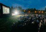 В Воронеже состоится фестиваль уличного кино по другим правилам