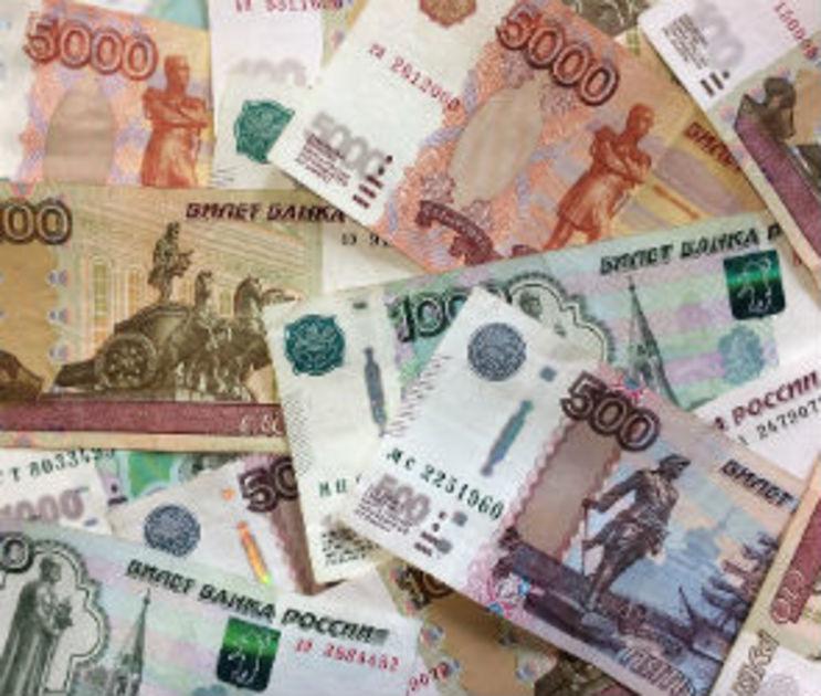 В Воронеже женщина отдала 90 тысяч рублей за выдуманное ДТП
