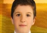В Воронеже ищут 12-летнего мальчика