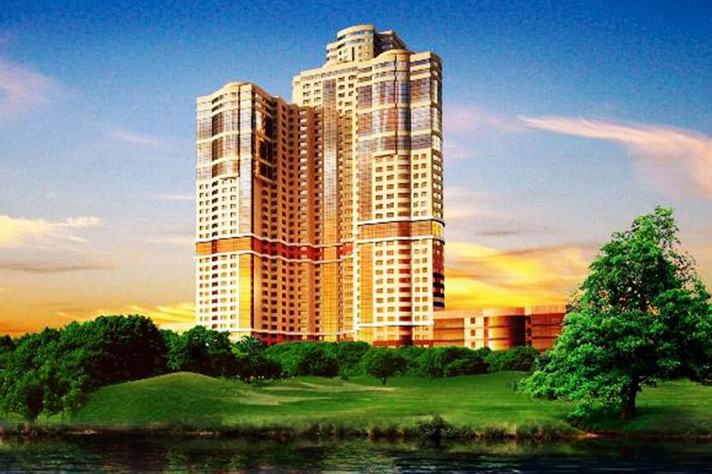 Онлайн-платформа Flatfy поможет найти квартиру по всему миру