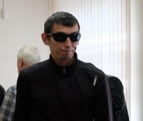 Водителя, погубившего 2 подростков на мопеде в Краснолесном, попросили оправдать