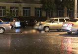 В полиции рассказали подробности ДТП со сбитым пешеходом