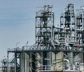 447 млн потратят на модернизацию воронежского нефтегазового кластера