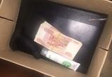 В Воронеже очередной чиновник-дорожник пойдет под суд за взятку