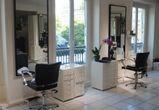 В Воронеже посетительница салона красоты стала жертвой преступления