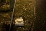 Воронежцы выявили новые недочеты в работе организаторов платных парковок