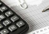 Пенсионные накопления и НПФ: как не потерять средства при смене страховщика
