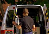 В воронежском гипермаркете «Линия» умер пенсионер, в ЧП разбирается полиция