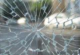 Два человека погибли, один ранен в ДТП с фурой и ВАЗом в Воронежской области