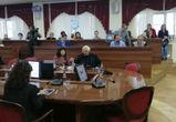Геронтолог Клаудио Франчески в Воронеже: «Умеренность в еде замедляет старение»