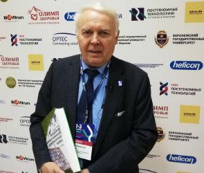 Профессор-патолог Семен Петров: 66% опухолей возникают случайно