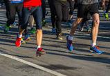 В Воронеже пройдет легкоатлетический забег ко Дню толерантности
