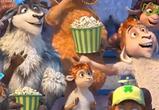 Дом анимации появится в Воронеже напротив Центрального рынка